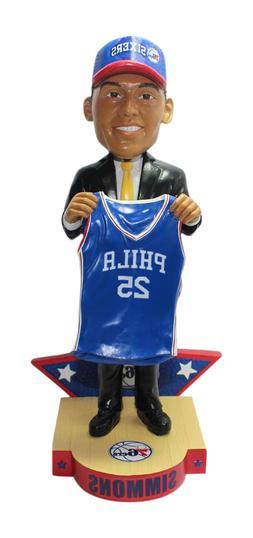 Ben Simmons Philadelphia 76ers #1 Draft pick Bobblehead Bobb