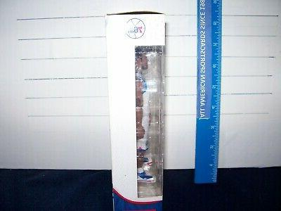 2009 ACTION FIGURINE SGA
