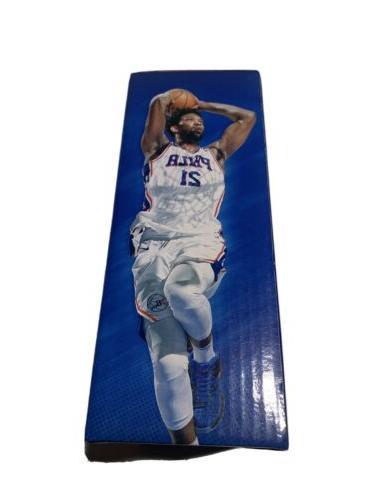 Joel Embiid NBA 76ers