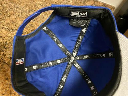 Philadelphia 76ers City Edition Baseball Hat Cap Embid Simmons